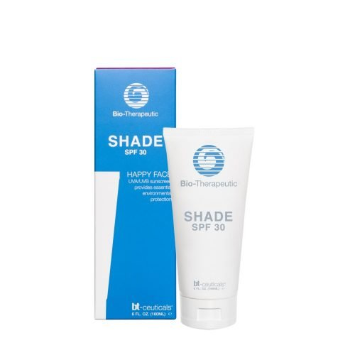 Shade SPF 30 Ultra Essence Suncreen 180ml