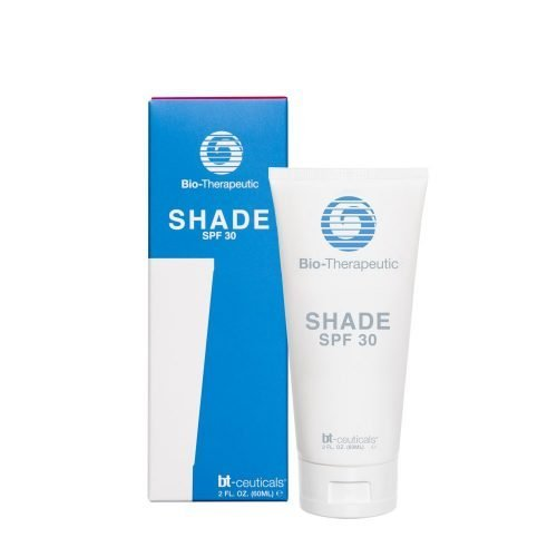 Shade SPF 30 Ultra Essence Suncreen 60ml